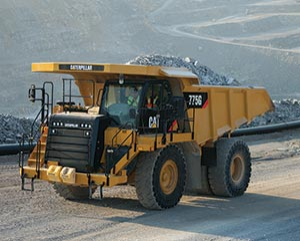 Dump Trucks Poster Download | Photos and Images | Technology