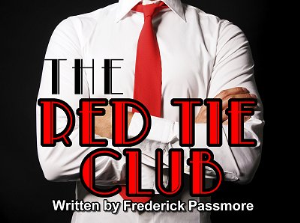 The Red Tie Club | Music | Backing tracks