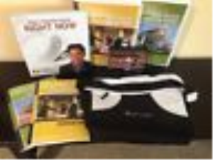 dean graziosi full real estate home study kit!!