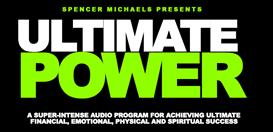 Ultimate Power | Audio Books | Self-help