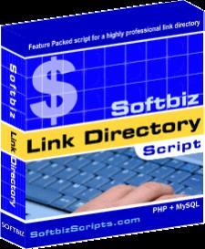 Softbiz Host Directory v1.0