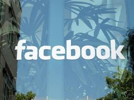 FaceBook 1.5 PHP Script
