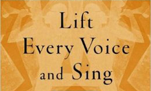 Lift Every Voice and Sing African American National Anthem for orchestra and choir | Music | Folk
