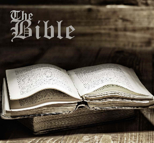 The Bible 3 | Audio Books | Religion and Spirituality