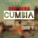 Guaracha Sonidera | Software | Add-Ons and Plug-ins