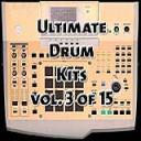 Ultimate Drum Kits vol. 3 | Music | Soundbanks