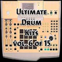 Ultimate Drum Kits vol. 6 | Music | Soundbanks