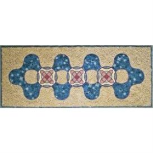 Triple Celtic Crosses | Crafting | Sewing | Other