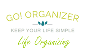 Life Organizing | Documents and Forms | Other Forms