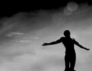 Alone | Music | Classical