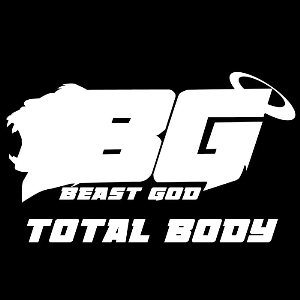 Beast God Total Body Workout | Other Files | Everything Else