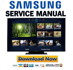 Samsung UN75F6300 UN75F6300AF UN75F6300AFXZA Service Manual | eBooks | Technical