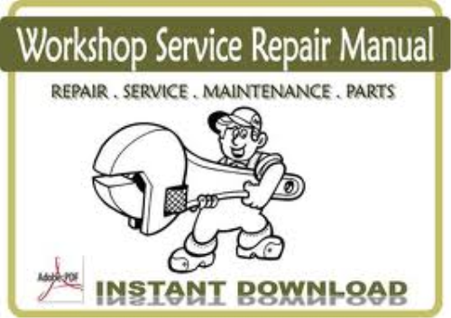 First Additional product image for - PA28-236 Dakota Service Maintenance manual