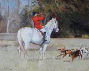 The Hunt - Tra La La | Music | Classical