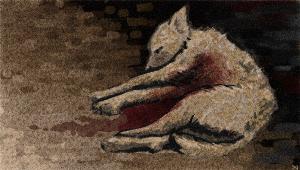 The Hunt - A Fox Lay Dead | Music | Classical
