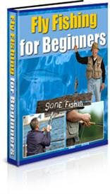 Fly Finshing- A Beginners Guide | Audio Books | Sports and Outdoors