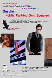 ncadv3n11_sascha: public parking, sex squared [kindle]