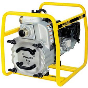 Portable Pump Rental Poster Art | Photos and Images | Technology