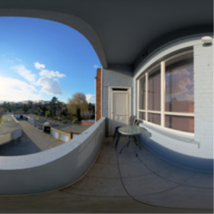Hdri-360-053-terras-sun-4pm | Other Files | Everything Else