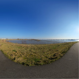 Hdri-360-056-schelde-open | Other Files | Everything Else