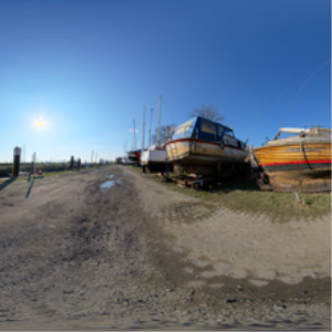 Hdri-360-057-lillo-haven | Other Files | Everything Else