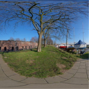 Hdri-360-058-lillo-haven-top | Other Files | Everything Else