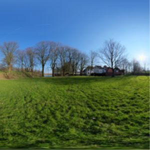 Hdri-360-059-lillo-field | Other Files | Everything Else