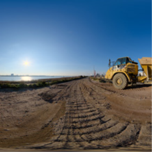 Hdri-360-062-construction-schelde | Other Files | Everything Else