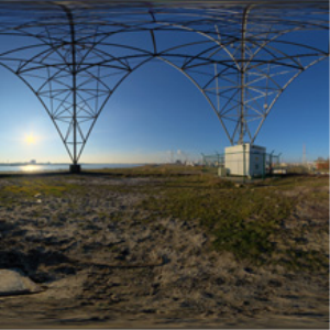 Hdri-360-063-electricity | Other Files | Everything Else
