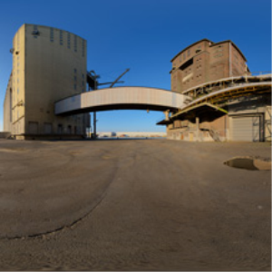 Hdri-360-064-industry-old | Other Files | Everything Else