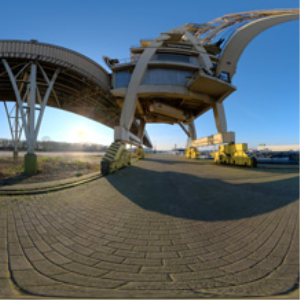 Hdri-360-065-industry-crane | Other Files | Everything Else