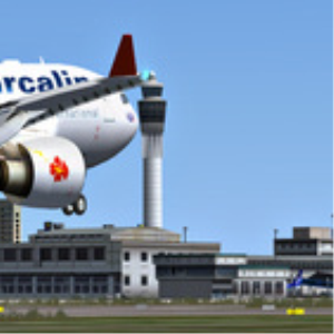 Chubu Centrair Int_P3D | Software | Games