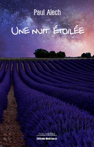 Une nuit étoilée, par Paul Alech | eBooks | Fiction