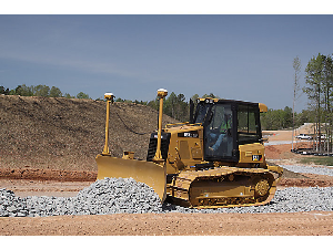Dozer Rentals Waco | Photos and Images | Technology