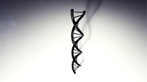 DNA strand | Other Files | Everything Else