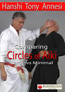 Circles of Aiki | Movies and Videos | Sports