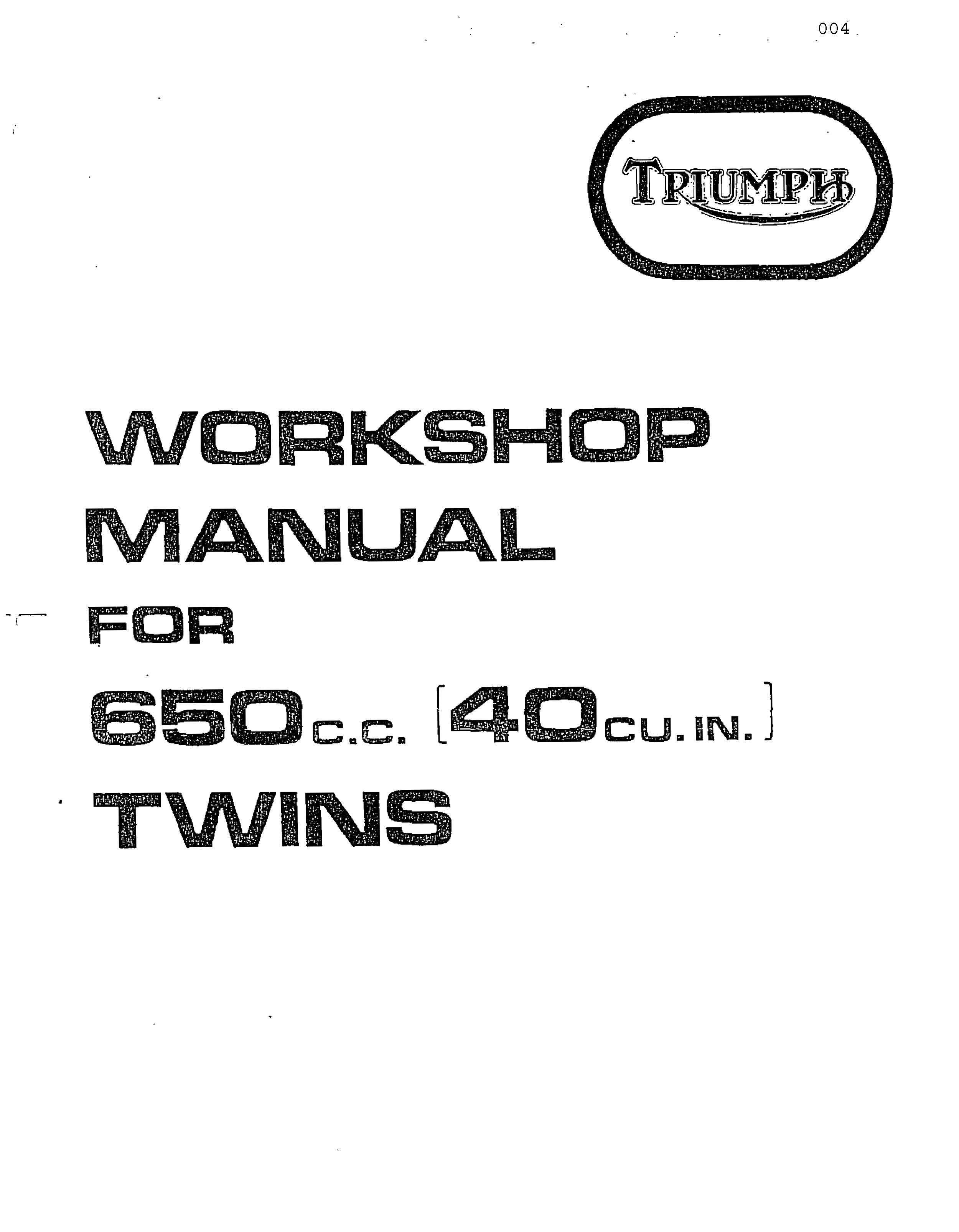 Wiring Diagrams furthermore 1971 Triumph Bonneville Wiring Harness likewise Manual De Servico Titan 150 Mix besides Showthread furthermore Boyer Ignition Systems. on triumph t120r 650 wiring diagram