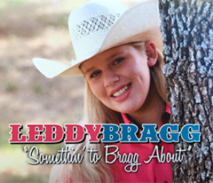 LB_South Of The Border | Music | Country