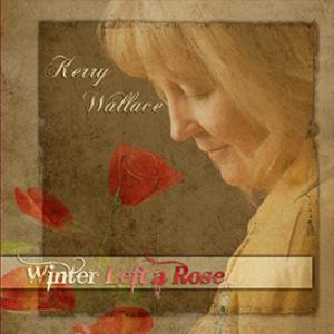 KW_Memories Of Mama | Music | Country