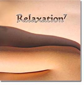 01 Progressive relaxation | Music | Alternative
