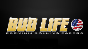 BUD LIFE Song (Instrumental) | Music | Instrumental