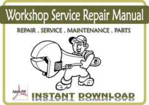Outboard motor carburetor service manual | Documents and Forms | Manuals