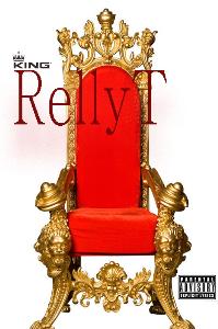 king rellyt