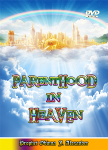 Parenthood In Heaven | Movies and Videos | Religion and Spirituality