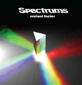 Spectrums MP3s | Music | Gospel and Spiritual