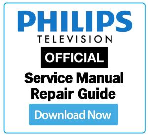 Philips 65PUS9109 65PUS9809 55PUS9109 55PUS8909C Service Manual | eBooks | Technical