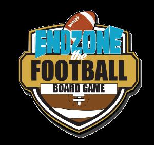 endzone game