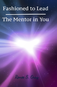 Fashioned to Lead/The Mentor in You | eBooks | Religion and Spirituality