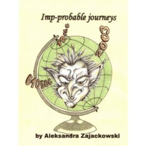 imp-probable journeys