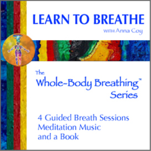 First Additional product image for - Whole-Body Breathing™ Series